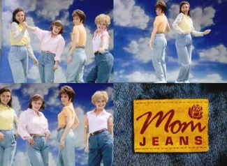 snl-mom-jeans