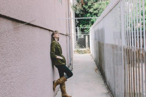 military_-7