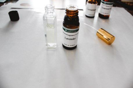 perfume-7