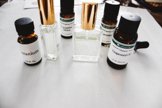 perfume-9