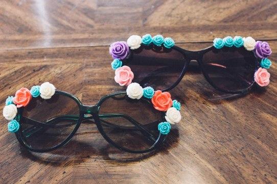glasses-5