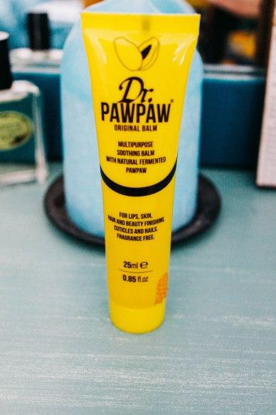 pawpaw-3