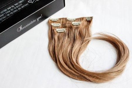 Irresistible Me Hair Extensions – Potpurrri
