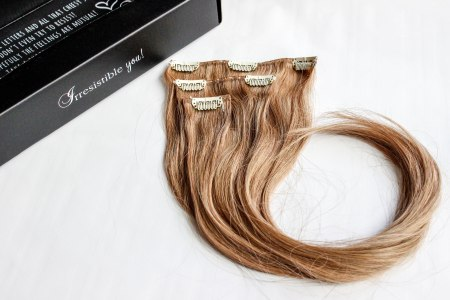 Extensions-6