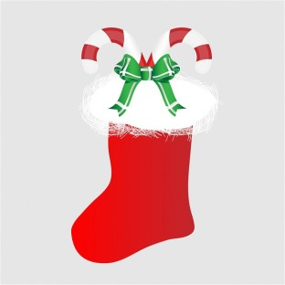 christmas-stocking-316832_640