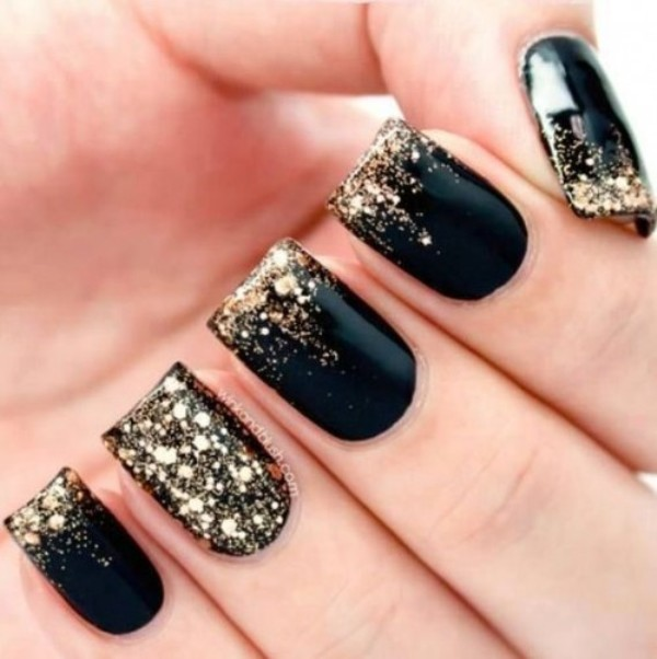 Styleoholic nails