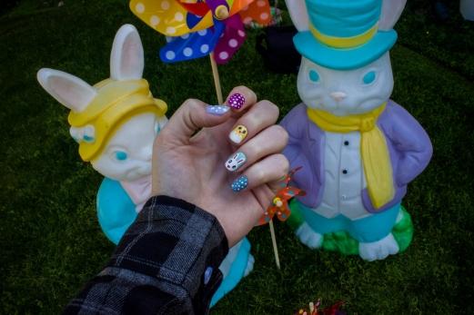 Easter-14
