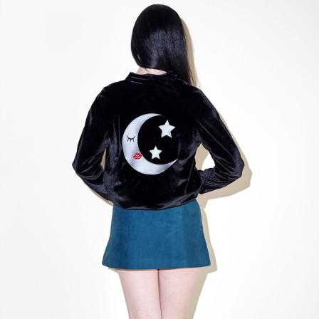 lune-jacket-valfre-black_1024x1024