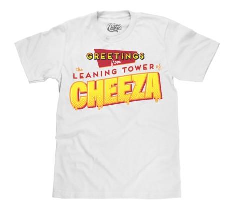 cheeza-front_1024x1024