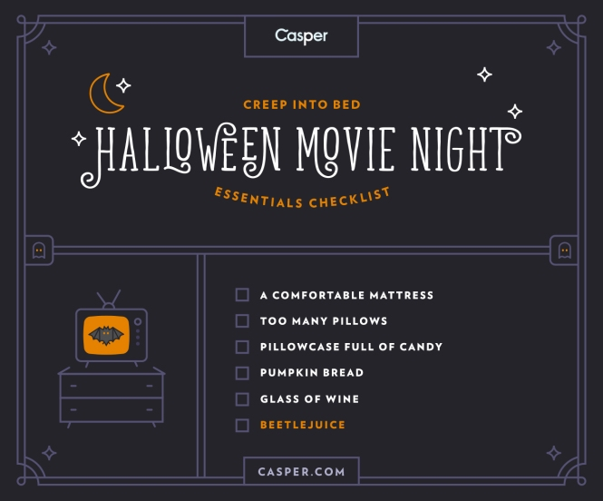 daye_halloweenmovienight
