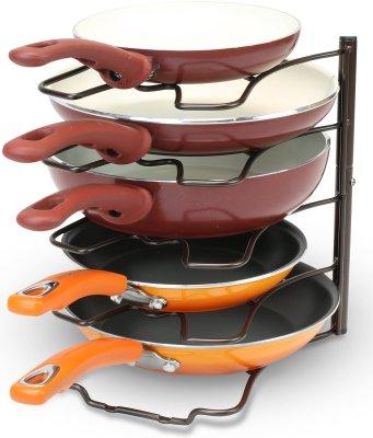 pan-rack