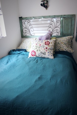 Cute Bed Comforters For Girls